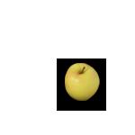 poma-groga