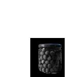oliva-negra