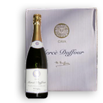 cava-brut-nature-pack