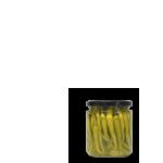 guindilles-en-vinagre