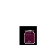 melmelada-cirera