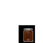 melmelada-figa-coll-de-dama