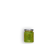 melmelada-kiwi