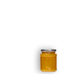 melmelada-mandarina-amarga