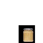melmelada-pera-blanquilla