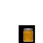 melmelada-pressec