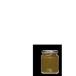 melmelada-pruna-claudia