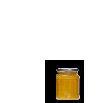 melmelada-taronja