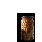 oliva-arbequina-gran