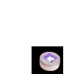 crema-hidratant