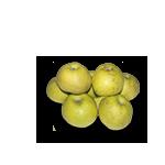 poma-reineta