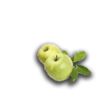 poma-verda-doncella