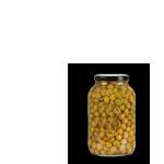 oliva-alorena