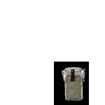 potet-herbes