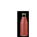 suc-tomaquet