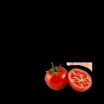 tomaquet-pometa-de-creu