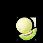 melo-blanc